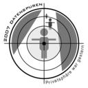 Datenspuren 2007